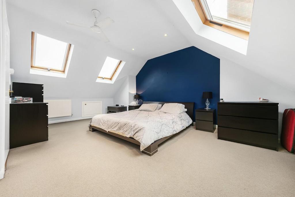 Top Floor Bedroom.jpg