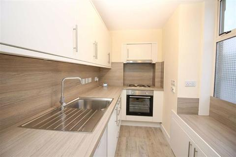 1 bedroom flat to rent - Arthur Street, Hawick