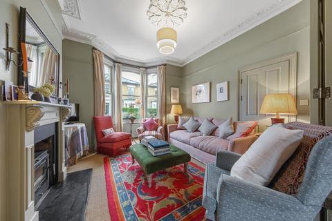 4 bedroom terraced house for sale - Dalberg Road, SW2