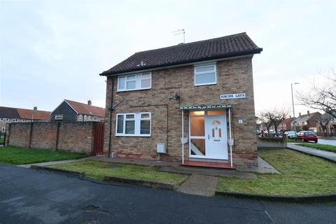 3 bedroom end of terrace house to rent - Gower Road, Hull