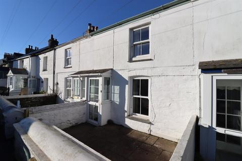 2 bedroom terraced house for sale - Churchtown Road, Portscatho