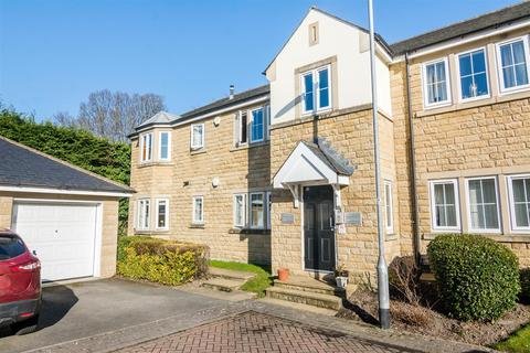 2 bedroom apartment for sale - The Hollies, Pool In Wharfedale