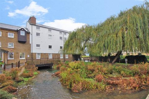 1 bedroom flat for sale - The Old Mill, Bexley High Street
