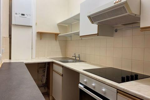 2 bedroom flat to rent - To Peel Street, Hull