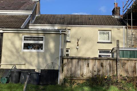 2 bedroom terraced house for sale - Cwmgarw Road, Upper Brynamman, Ammanford