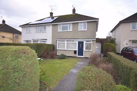 3 bedroom semi-detached house for sale - Greensome Lane, Stafford