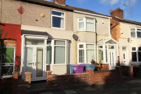 2 bedroom terraced house for sale - Albany Road, Walton, Liverpool