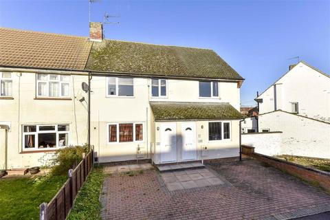 2 bedroom house for sale - Ivy Road, Kettering