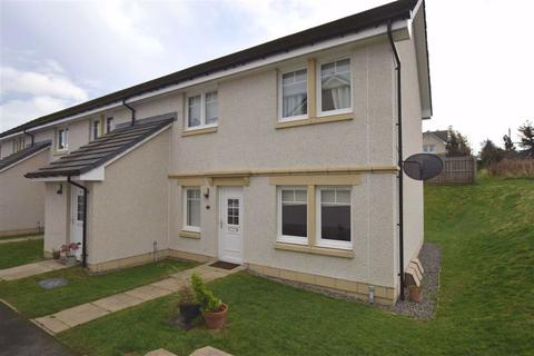 2 bedroom flat for sale - Kincraig Drive, Inverness