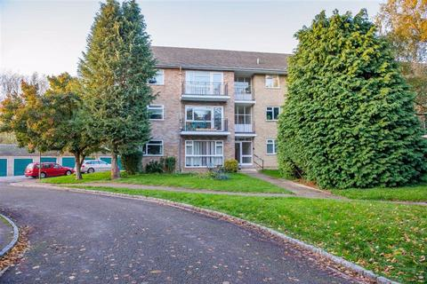 2 bedroom apartment for sale - Glyme Close, Woodstock