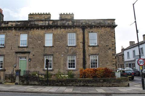 2 bedroom apartment to rent - Galgate, Barnard Castle