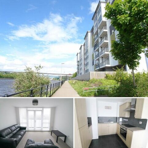 2 bedroom flat for sale - Tynemouth Pass, Gateshead