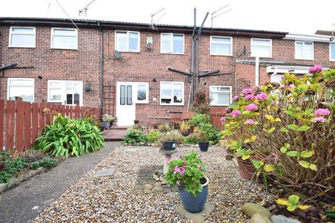 3 bedroom terraced house - Ryhope Street South, Ryhope, Sunderland