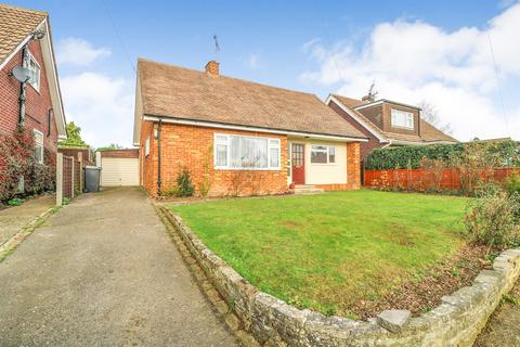 4 bedroom detached house for sale - Haselfoot Road, Boreham, Chelmsford