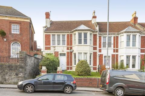 6 bedroom house to rent - High Steet, Westbury on Trym
