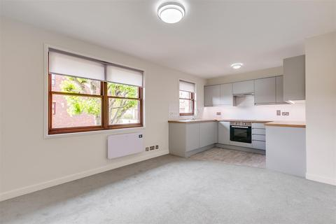 1 bedroom flat to rent - Mayfield Road, Wellington Court