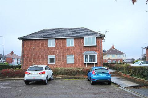 1 bedroom apartment for sale - Springfield Court, Anlaby, Hull