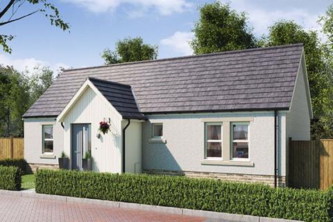 3 bedroom detached bungalow for sale - Coupar Angus Road, Newtyle
