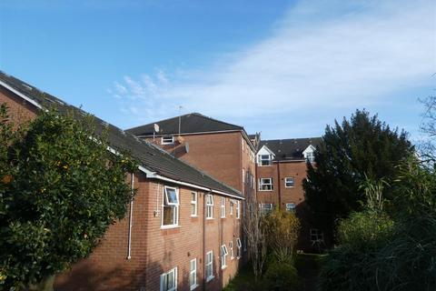 1 bedroom flat to rent - Bryn Y Mor Crescent, Swansea
