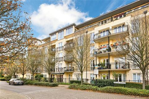 3 bedroom apartment for sale - Lavender House, 31 Melliss Avenue, Kew, Surrey, TW9