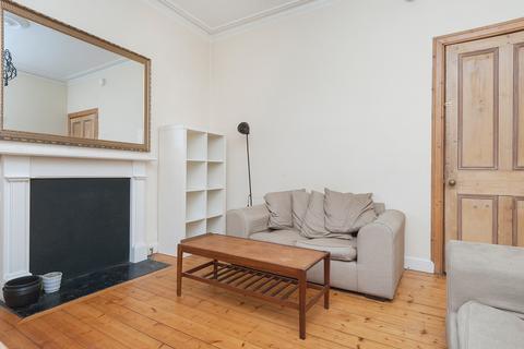 1 bedroom flat to rent - Buchanan Street Edinburgh EH6 8RF United Kingdom