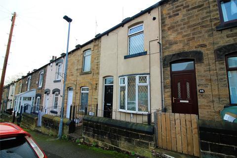 3 bedroom terraced house for sale - Oxford Street, Barnsley, S70