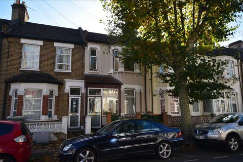 2 bedroom apartment for sale - BTL Investment Dream property
