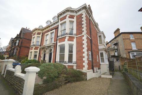 2 bedroom ground floor maisonette for sale - Westbourne Grove, Scarborough, Scarborough, YO11 2DJ