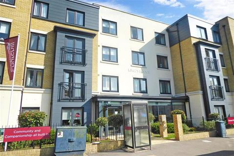1 bedroom apartment for sale - King Street, Maidstone, Kent