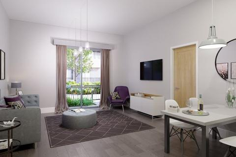 2 bedroom apartment for sale - Middlewood Plaza, Liverpool Street,  M5 4LE