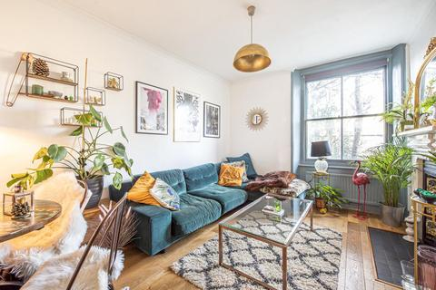 1 bedroom flat for sale - Rathcoole Gardens, Crouch End