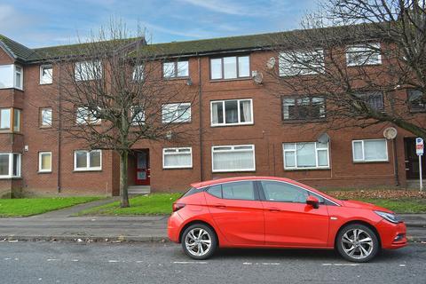 2 bedroom flat for sale - 2/1 186 Main Street, Bridgeton, GLASGOW, G40 1JU
