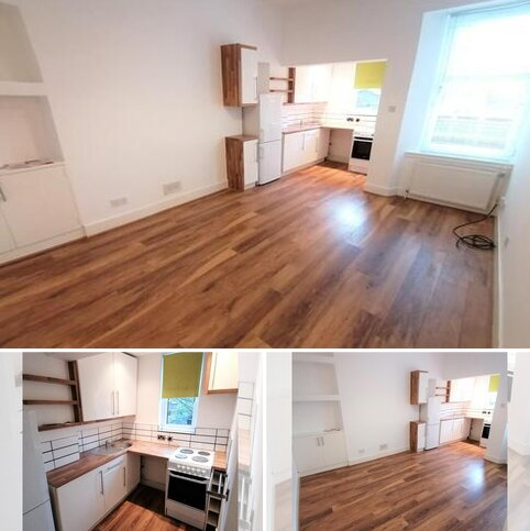 2 bedroom flat to rent - Anderson Street, Kirkcaldy KY1