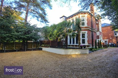 2 bedroom apartment for sale - Branksome Wood Road, Bournemouth, BH4