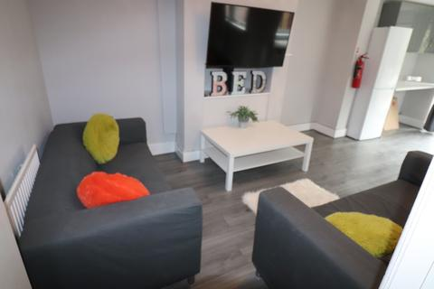 3 bedroom house share to rent - Sydney Road, Chester, CH1