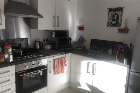 1 bedroom apartment to rent - Greenings Court, Warrington