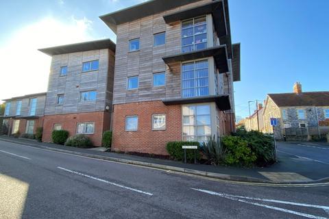 2 bedroom ground floor flat for sale - Woollams Place, Watchet, Somerset TA23