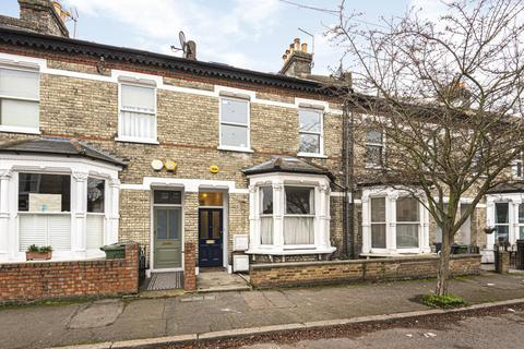 3 bedroom flat for sale - Sulina Road, Brixton