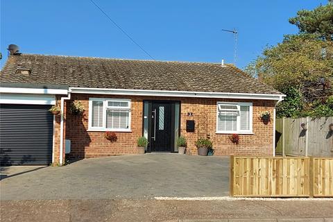 4 bedroom bungalow for sale - Albert Road, South Woodham Ferrers, Chelmsford, Essex, CM3