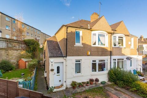 2 bedroom flat for sale - 14 Dryden Gardens, EH7 4PP