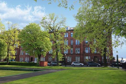 1 bedroom flat for sale - B3, 1027 Sauchiehall Street, Kelvingrove, Glasgow, G3 7TZ