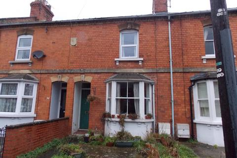 2 bedroom terraced house for sale - Ashcroft Road, Cirencester