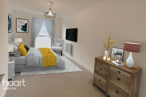1 bedroom apartment for sale - Bird Cherry Lane, Harlow