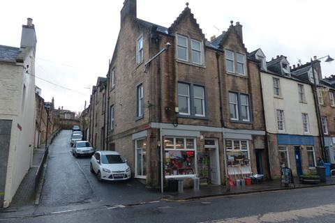 4 bedroom flat to rent - Lion Well Wynd, Linlithgow EH49