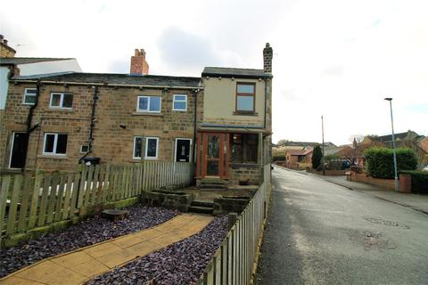 3 bedroom end of terrace house to rent - Beever Lane, Gawber, S75