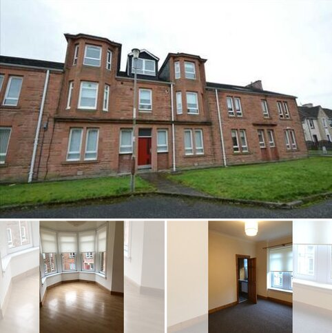 2 bedroom flat to rent - Greenmoss Place, Bellshill, North Lanarkshire, ML4 1PS