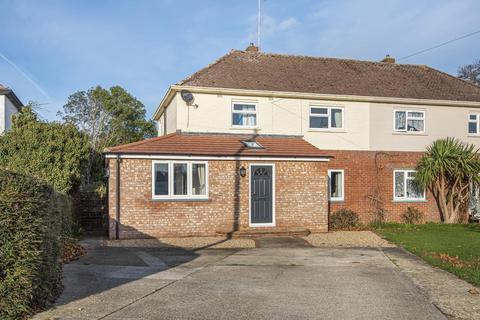 4 bedroom semi-detached house for sale - Pennyfields, Felpham, Bognor Regis, PO22