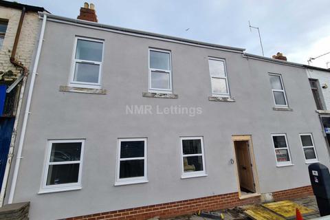 2 bedroom flat to rent - Rudyerd Street, North Shields