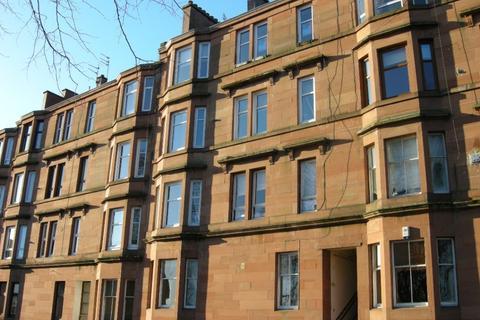 1 bedroom flat for sale - Laurel Place, Flat 3/3, Thornwood, Glasgow, G11 7RF