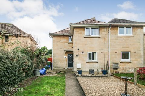 3 bedroom semi-detached house for sale - Haycombe Drive, Bath BA2